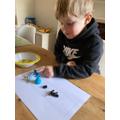 Fergus Nursery