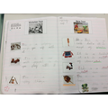 Year 1 -Using primary sources to learn about toys from the last