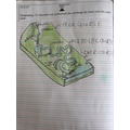 Year 4 - The workings of the water cycle