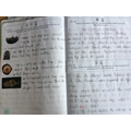 Year 4 - Using primary and secondary sources