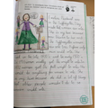 Year 4 - Looking a how Christians think of Jesus as a saviour