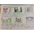 Year 2 - The story of Christmas