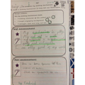 Year 2 - Evaluating our sliding mechanisms