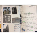 Year 2 - Looking at job roles within a castle