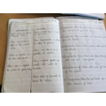 Year 5 - Reversible and irreversible changes