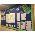 Whole School Display