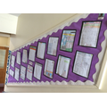 Year 4 - Mountains, linking with Science: States of Matter