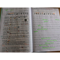 Year 5 - WW2 Chronology and Hot Task