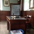 A Victorian school at St Fagan's