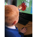 Using ICT for our maths