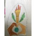 Clara's Olympic work