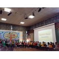 Class Assembly.