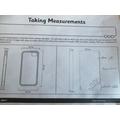 Designing a Mobile Phone Case