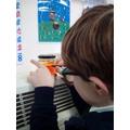 Science - Evaporation and Condensation