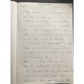 Hibah's story