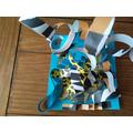 Art - 3D Sculpture