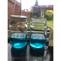 Science - Evaporation and Condensation Experiment