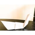 Muhammad's origami