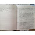 Sienna's story