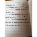 Story written by Harrison