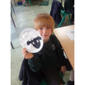 Alfie's Sheep