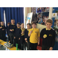 06.03.20 - Our Super Learning Powers Winners!