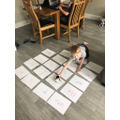 Tricky word games