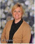Sarah Cowen - HLTA Pastoral