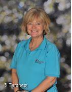 Faye Twomey - Class Teacher
