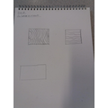 Designing printing blocks in Y4