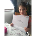 Y2 Home Learning