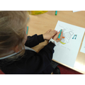 Safer internet day in EYFS