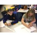 Investigating Polygons in Y6