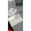 Place value in Y2