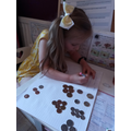 Home learning 07.05.20