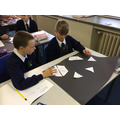 Investigating division in Y6