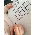 Home learning 13.05.20