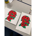 Remembrance in Y3