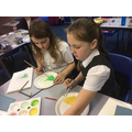 Art & Design in Y5
