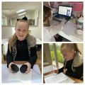 Home learning 01.07.20