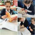 Using Spanish dictionaries in Y4