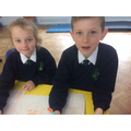 Maths Challenge Y4 and Y5