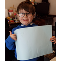 Home learning 7.5.20