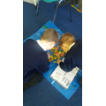 Learning all about Kenya in Y2