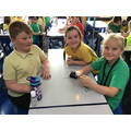 Year 3 - working with circuits