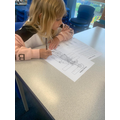 Home learning 30.6.20