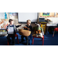 Role play in Y2