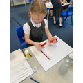 Magnets in Y3