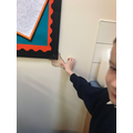 Y3 exploring right angles