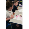 Research and note making in Y4